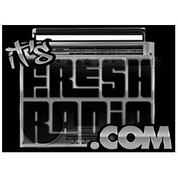 It's Fresh Radio