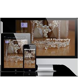 MLR Photography